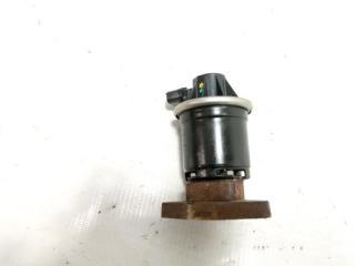 Клапан egr передний HONDA FIT 2010