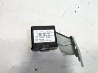 Электронный блок HONDA FIT 2010