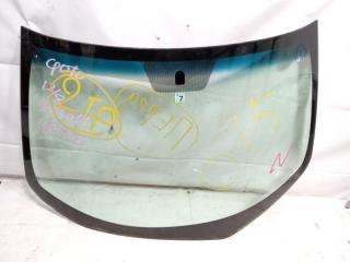 Лобовое стекло HONDA CR-Z 2010