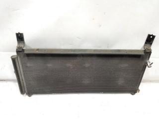 Радиатор кондиционера HONDA CR-Z 2010
