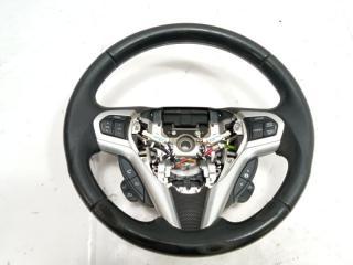 Руль передний правый HONDA CR-Z 2010