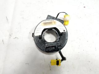 Шлейф-лента руля HONDA CR-Z 2010