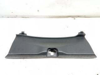 Пластик замка багажника HONDA CR-Z 2010