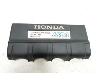 Пластиковая крышка на двс HONDA CR-Z 2010