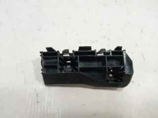 Крепление бампера переднее правое HONDA CR-Z 2010