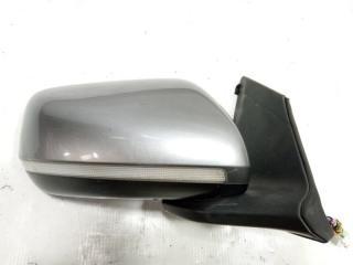 Уши передние правые HONDA CR-Z 2010