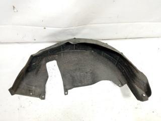 Подкрылок задний правый HONDA CR-Z 2010