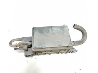 Фильтр паров топлива HONDA CR-Z 2010