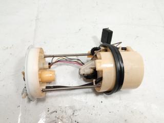 Топливный насос HONDA CR-Z 2010