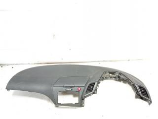Airbag пассажирский передний HONDA CR-Z 2010