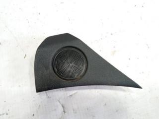 Динамик передний правый HONDA CR-Z 2010