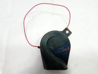 Сигнал звуковой передний TOYOTA LAND CRUISER PRADO 2001