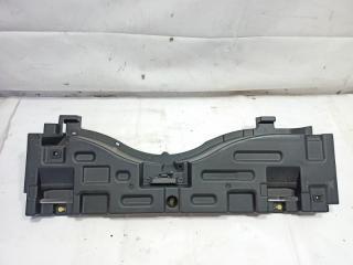 Обшивка багажника задняя HONDA CR-Z 2010