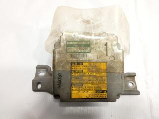 Запчасть блок управления airbag TOYOTA LAND CRUISER PRADO 2001