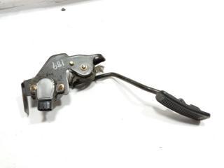 Педаль подачи топлива передняя правая TOYOTA LAND CRUISER PRADO 2001