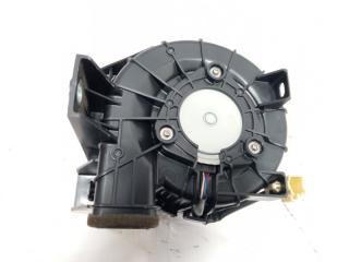 Мотор охлаждения батареи задний TOYOTA COROLLA FIELDER 2013