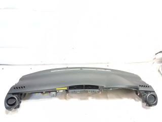 Airbag пассажирский передний левый TOYOTA COROLLA FIELDER 2013