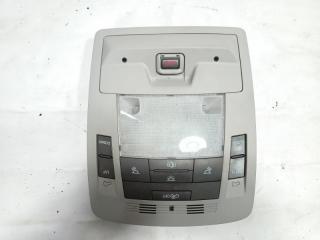 Светильник салона передний LEXUS RX350 2009