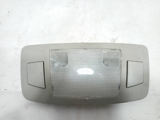 Запчасть светильник салона задний LEXUS RX350 2009