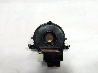 Шлейф-лента руля передняя правая TOYOTA COROLLA FIELDER 2013