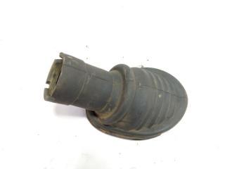 Пыльник рулевой колонки передний правый TOYOTA COROLLA FIELDER 2013