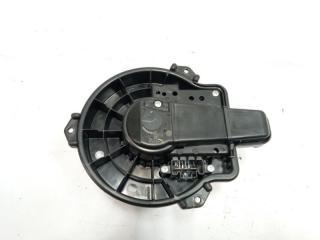 Мотор печки передний TOYOTA COROLLA FIELDER 2013