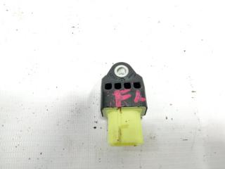Запчасть датчик airbag передний левый TOYOTA COROLLA FIELDER 2013