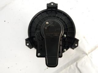 Мотор печки передний TOYOTA PRIUS 2010