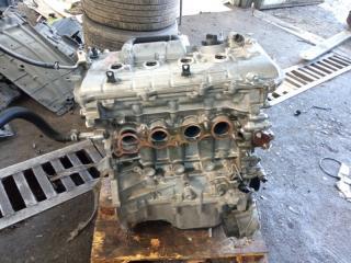 Запчасть двигатель TOYOTA PRIUS ALPHA 2010