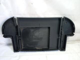 Ванночка в багажник задняя TOYOTA COROLLA FIELDER 2009