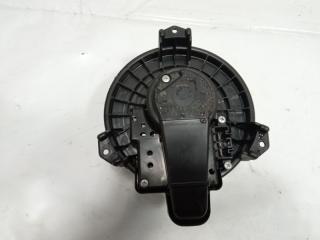 Мотор печки передний TOYOTA COROLLA FIELDER 2009