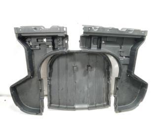Ванночка в багажник задняя TOYOTA COROLLA FIELDER 2012