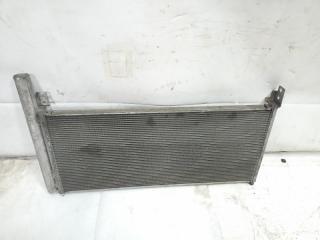 Радиатор кондиционера передний TOYOTA PRIUS ALPHA 2011