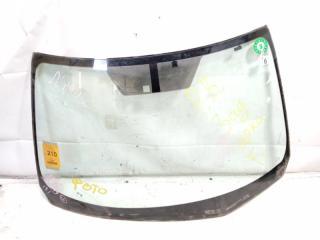 Лобовое стекло переднее TOYOTA COROLLA FIELDER 2012