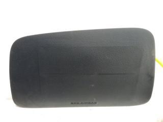 Airbag пассажирский передний левый TOYOTA RAV4 2005