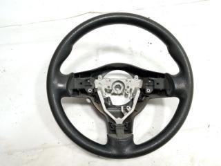 Руль передний правый TOYOTA RAV4 2005