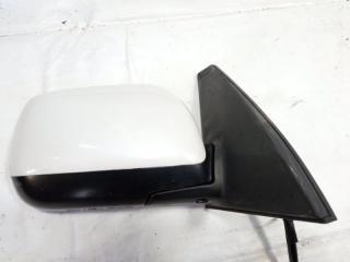 Уши передние правые TOYOTA RAV4 2005