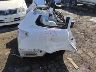 Крыло заднее правое TOYOTA COROLLA FIELDER 2012