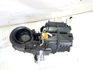 Печка передняя TOYOTA RAV4 2005