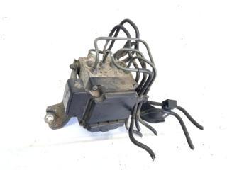 Блок abs передний TOYOTA RAV4 2005