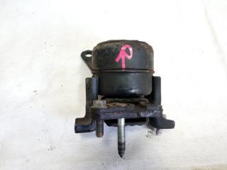 Подушка двигателя передняя правая TOYOTA RAV4 2005