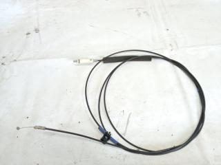 Тросик топливного бака задний TOYOTA RAV4 2005