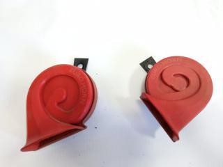 Сигнал звуковой передний TOYOTA ALLION E60 контрактная