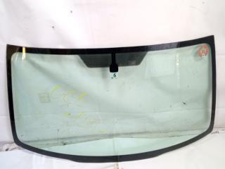 Лобовое стекло переднее TOYOTA RAV4 2005