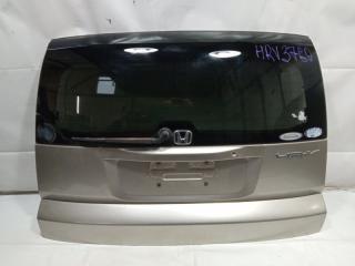 Дверь 5я задняя HONDA HRV 2003