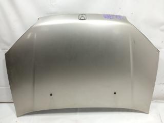 Капот передний HONDA HRV 2003