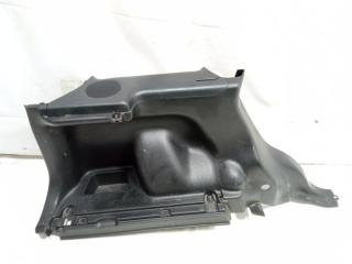 Обшивка багажника задняя левая HONDA HRV 2003