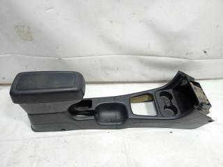 Бардачок между сиденьями передний HONDA HRV 2003