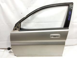 Дверь передняя левая HONDA HRV 2003