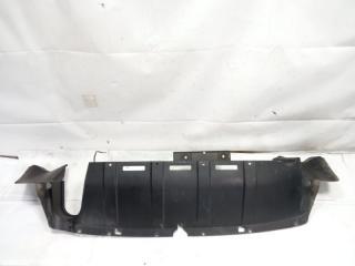 Защита бампера задняя HONDA HRV 2003